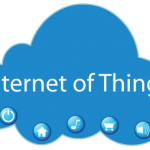 OnPage - Internet of Things