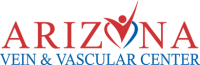 Arizona Vein & Vascular Center