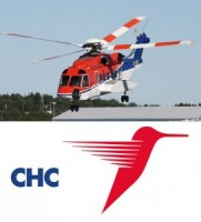CHC Helicopter