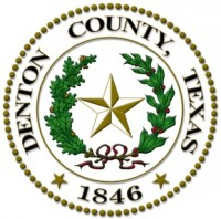 Denton County Texas