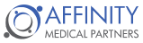 Affinity Medical Partners