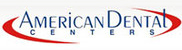 American Dental Centers