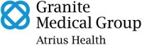 Granite Medical Group