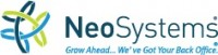NeoSystems Corporation