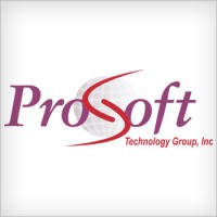 Prosoft Technology Group