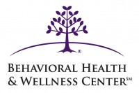 Stowe Family Wellness Center