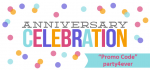 OnPage Anniversary Special