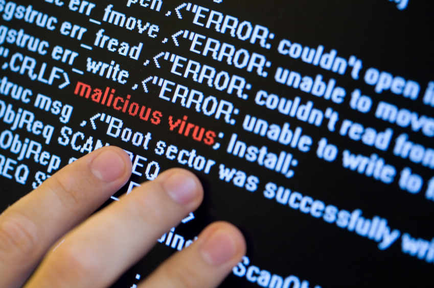 How To Mitigate Cyber Intrusions