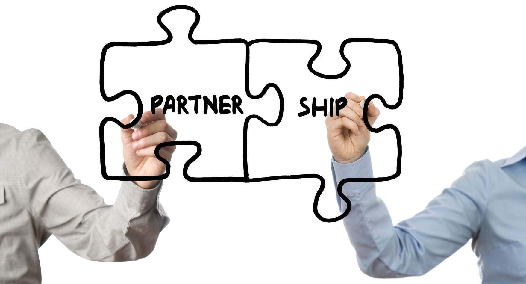 Partner with OnPage Today! - CLICK HERE