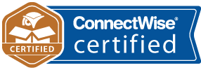OnPage is ConnectWise Certified