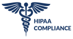 OnPage - HIPAA Compliance 2015 -Health IT Security