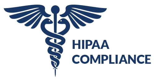 OnPage Mobile Security - OnPage - HIPAA Compliance 2015 - Health IT Security - Gov Info Security Logo - Mobile Apps