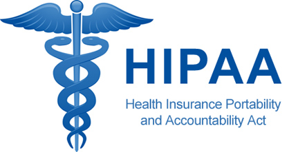 OnPage - HIPAA Messaging Compliance