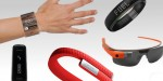 Wearables BYOD