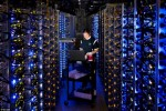 Servers Data Centers - OnPage Critical Alerts