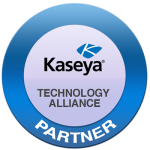 Kaseya Technology Alliance Partner - OnPage