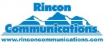 Rincon Communications