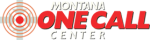 Montana One Call Center