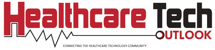 Healthcare Technology - Healthcare Tech Outlook - OnPage