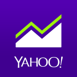 OnPage / Yahoo Stock Price Alerts