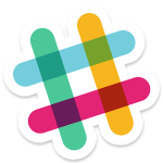 SLACK - OnPage Integration