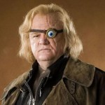 "Alastor Moody's mantra of  ""constant vigilance"" is applicable to DevOps."