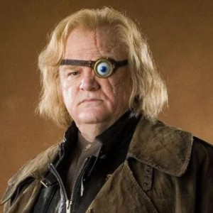 Alastor Moody would approve of constant vigilance in continuous delivery