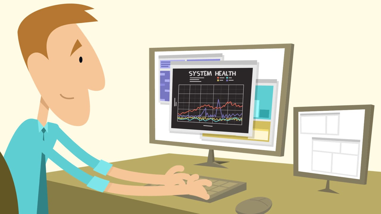 system health